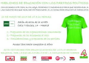 2063994-Cartel_acto_con_los_partidos_politicos