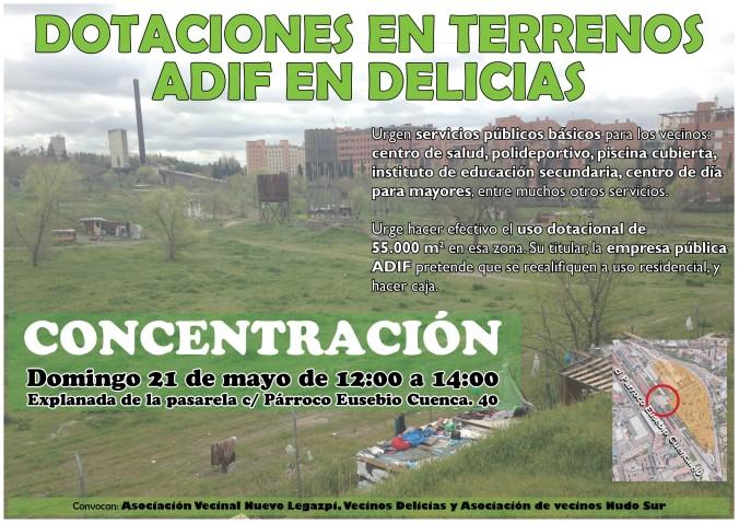 cartel 21 mayo(2)