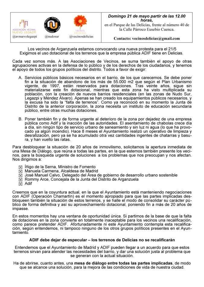 Manifiesto 21-05-2017 rev 2-2